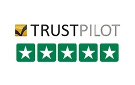 Flat Pack Assembly Trustpilot Reviews